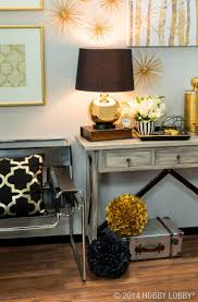 Metallic Home Decor 124 Best Images About Modern Glam Home Decor On Pinterest Urban