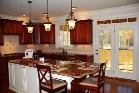 kitchen craft cabinets reviews elegant kitchen cabinet brands reviews fabulous kitchen kraft cabinets