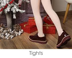 Tights Socks And Cardigans Childrenswear Since 1898