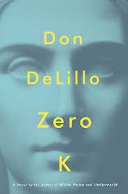 the most anticipated books of flavorwire delillo