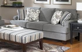yvette sofa ashley furniture