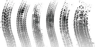 Tire Wear Patterns Extraordinary T48 Top 48 Tire Wear Patterns
