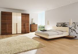 Modern Bedroom Furniture Small Image Of Contemporary Bedroom Furniture Images Modern Small D