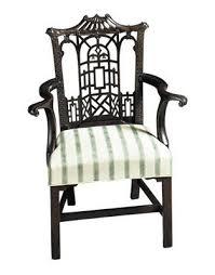 furniture motifs. Advertisements Furniture Motifs