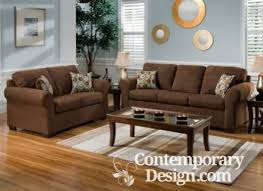 what color to paint furniture. Living Room Paint Color Ideas With Brown Furniture What To N