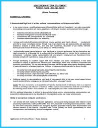 Resume For Business Owner Small Business Owner Resume Charming Idea Small Business Owner 19