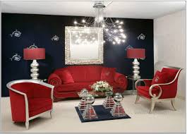 Red Black And White Living Room Decorating Furniture Elegant White Living Room Design Ideas With The Best