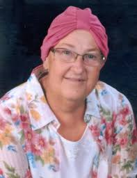 Obituary for Nelda Norene Borrego (Guest book)