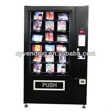 Book Vending Machine For Sale New Books Vending Machine For Sale Xydre48a Buy Books Vending