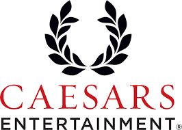 Entertainment Design Corp Caesars Entertainment Corporation Increases The Consent Fee