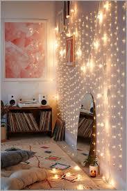 indoor string lighting. Livingroom:Drop Gorgeous Fabulous String Lights In Bedroom Decoration Ideas Living Room Indoor Using White Lighting E