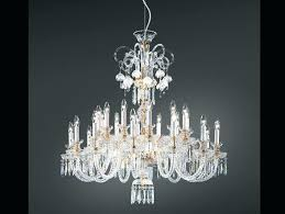 swarovski crystal chandelier chandeliers image of whole costco