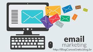 cursos online gratis marketing