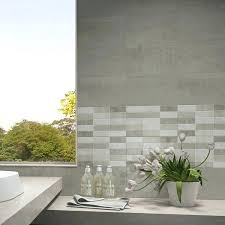 grey wall tiles grey wall tiles light grey tiles bathroom bq
