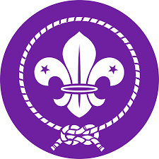 World Scout Emblem - Wikipedia