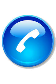 Image result for telephone icon