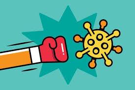 Koronavirus: Potrdilo za osebe, ki so prebolele covid-19 - ziri.si