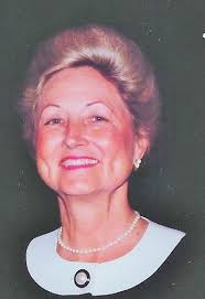 Eleanor Bivens Chambliss Obituary