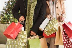 Which Stores Are Open on Christmas Day 2016?