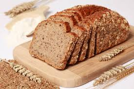 Whole Wheat Might Not Be Healthier Than White Bread Kitchn