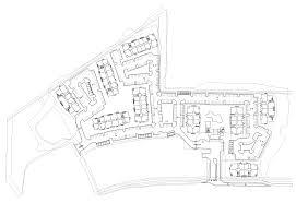 Drawings Site Site Plan Drawing