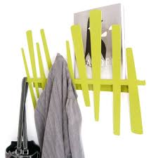 Design Within Reach Coat Rack Design Within Reach Twist Coat Rack Modern Coat Rack Design 14
