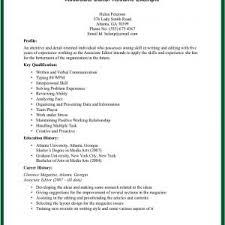sample resume for building maintenance worker extraordinary production resume outline sample resume for building maintenance sample resume production worker