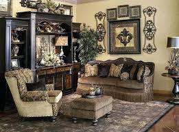 tuscan living room furniture hemispheres a world of fine furnishings home decorating decor and design tuscan