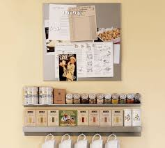 kitchen office organization ideas. Wall Organizers For Home Office. Office Organization Systems. Systems With Cupboard Kitchen Ideas O