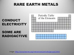 ATOMIC BASICS. ELEMENTS AN ELEMENT IS A SUBSTANCE MADE UP OF ONLY ...