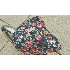 exercise bike seat cover 22 best bike seat covers images on bike seat cover seat