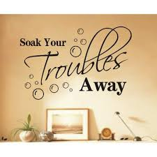 removable wall art sayings removable wall decals quotes inspirational quotes wall art on adhesive wall art sayings with removable wall art sayings removable wall decals quotes