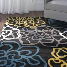 rug yellow rug target lovely gray and yellow area rug oasis grey citron area rug