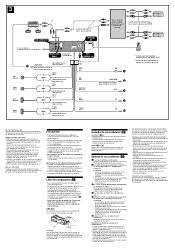 sony cdx gt25mpw wiring harness diagram wiring schematics and sony cdx gt300 wiring diagram digital