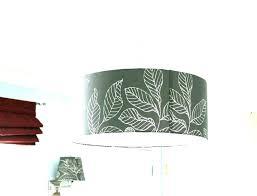 drum shade ceiling fan light kit ceiling fan with drum shade light kit ceiling fan light kit chandelier ceiling