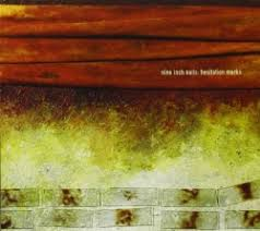 <b>Nine Inch Nails</b> | Biography, Albums, Streaming Links | AllMusic