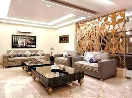 living room separator design partition ideas for living room living room partition design living room divider