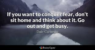 Busy Quotes Mesmerizing Busy Quotes BrainyQuote