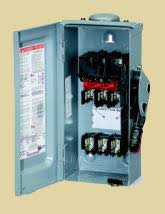 ac disconnect box wiring diagram ac image wiring step by step guide to installing a solar photovoltaic system on ac disconnect box wiring diagram