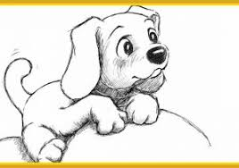 cute dog drawing tumblr. Interesting Cute Cute Dog Cartoon Drawing Amazing Easy At Getdrawings  For Personal Use Intended Tumblr M