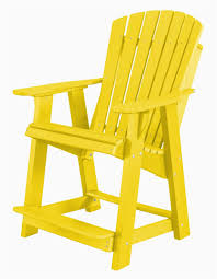 plastic adirondack chairs lowes. Plastic Adirondack Style Chairs Purple Cedar Lowes R