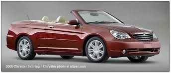 2018 chrysler hardtop convertible. interesting chrysler chrysler sebring convertible on 2018 hardtop