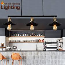 combination modern pendant light fixtures. 3 Lights Combination Kitchen Light Modern Italy Restaurant Dining Room Hanging Pendant Fixtures H