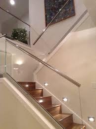 Railing Design Stairs Railings Glass Design Fort Myers Naples Fl
