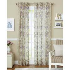 better homes and garden curtains. Wonderful Homes With Better Homes And Garden Curtains
