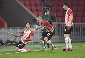 FC Midtjylland - PSV Eindhoven Tipp, Prognose & Quoten