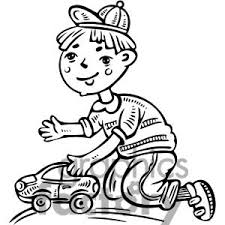 toy car clipart black and white. Wonderful Clipart Toy20car20clipart20black20and20white On Toy Car Clipart Black And White R
