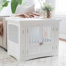 fancy dog crates furniture. Garage Marvelous Designer Dog Crates 28 Crate Furniture Ruffhaus Luxury Wooden Denhaus Best Model Fancy