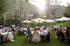 plan wedding reception how to plan an amazing wedding reception weddingwire