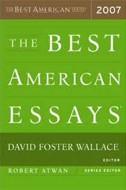 essay of bookcristina nehring  cristina nehring on what    s wrong with the     essay book cover